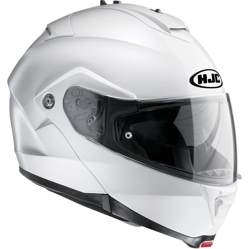 HJC-Casque Is-Max Ii Metal