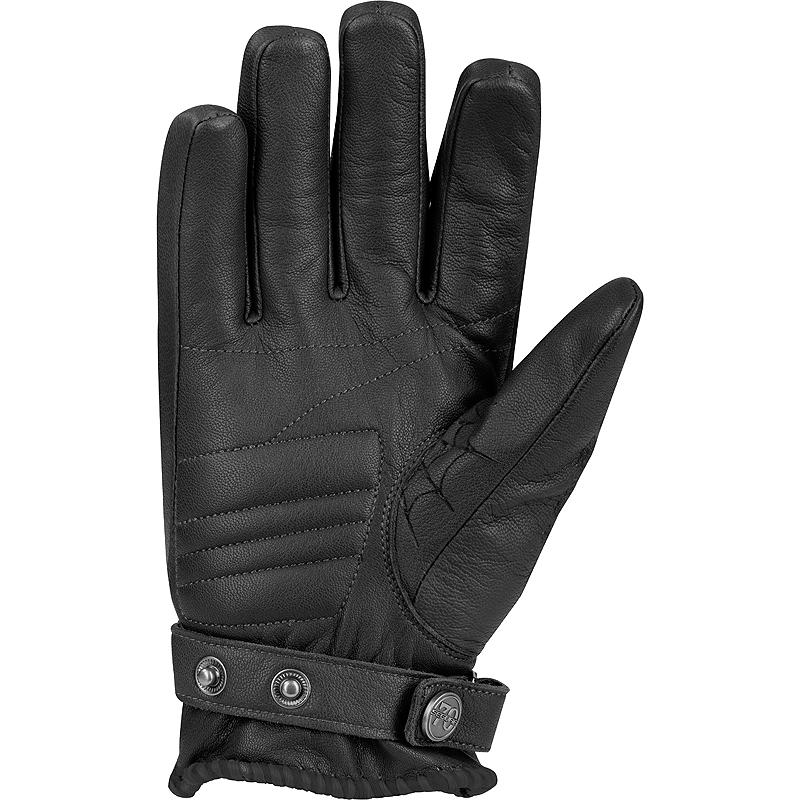SEGURA-gants-cassidy-image-5668266