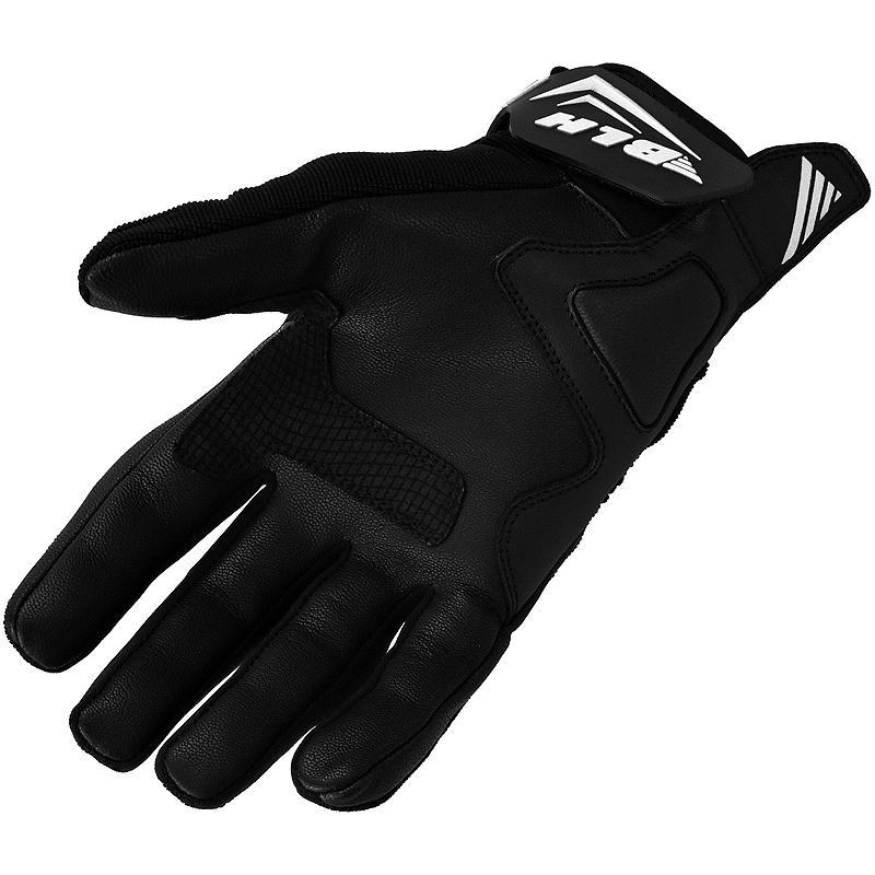 BLH-gants-be-spring-image-5477675