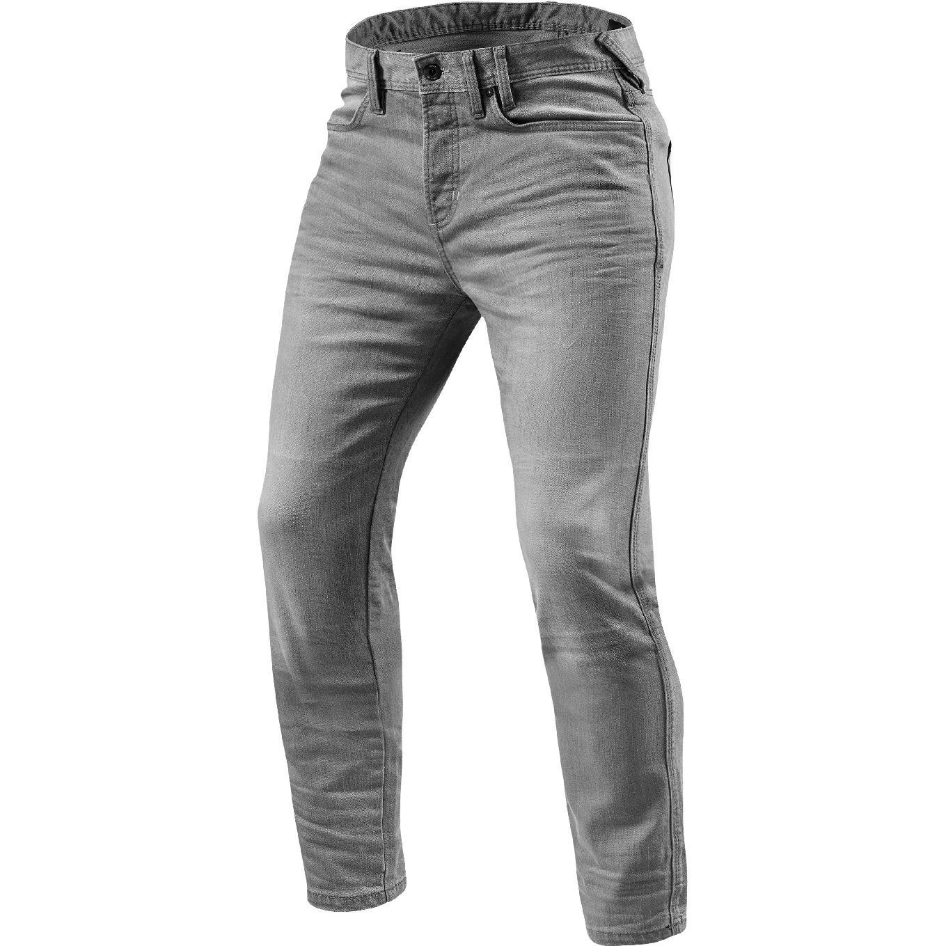 Jeans PISTON SK L34 REVIT