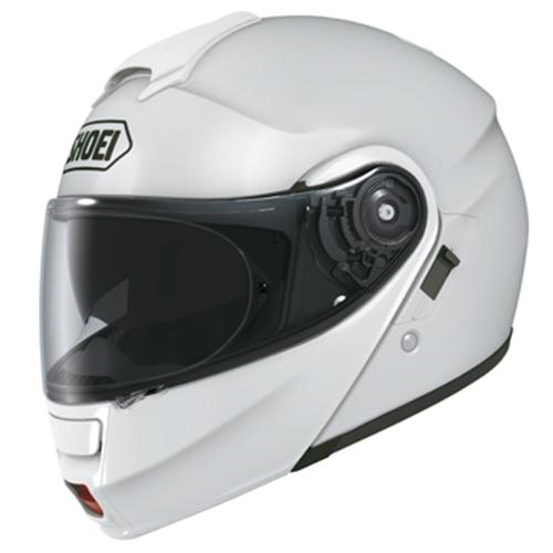 shoei-Casque Neotec Uni