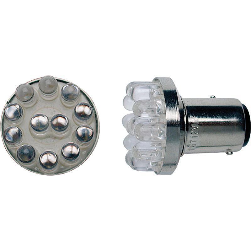 CHAFT-Ampoule Stop Led
