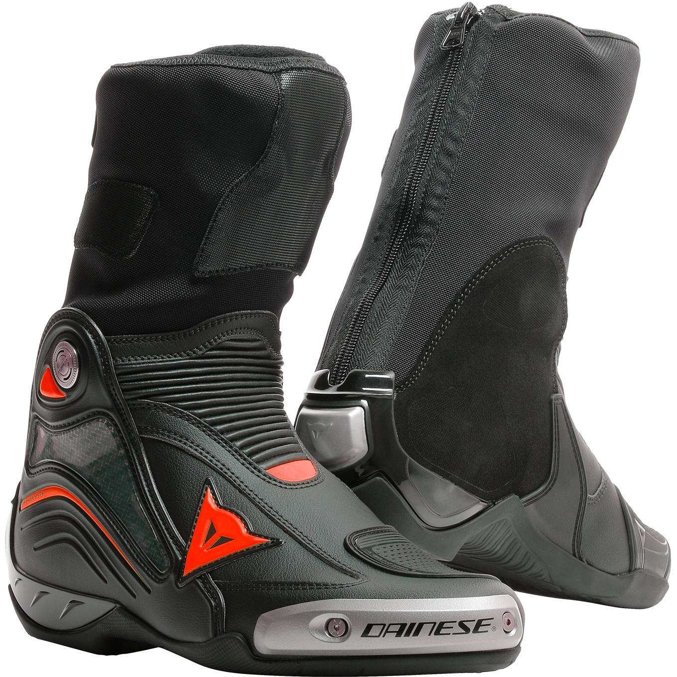 dainese-Bottes AXIAL D1