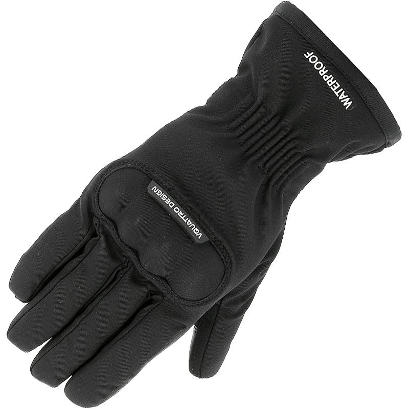 VQUATTRO-gants-mild-17-image-6278332