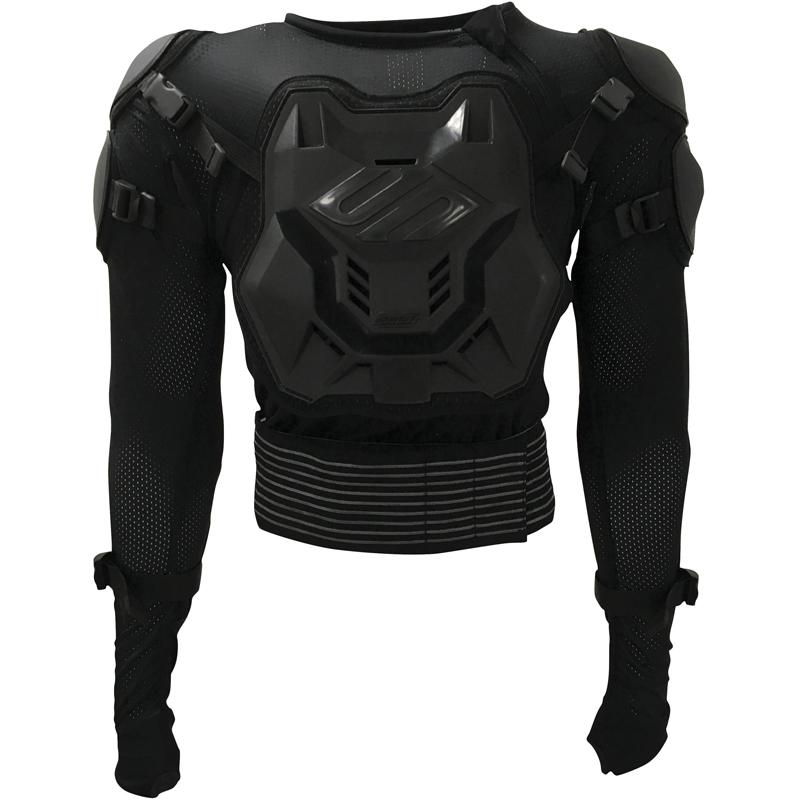 SHOT-Gilet de protection OPTIMAL