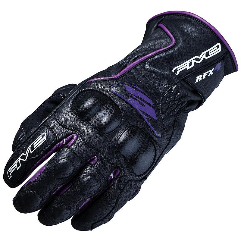 FIVE-gants-rfx4-woman-image-10720535