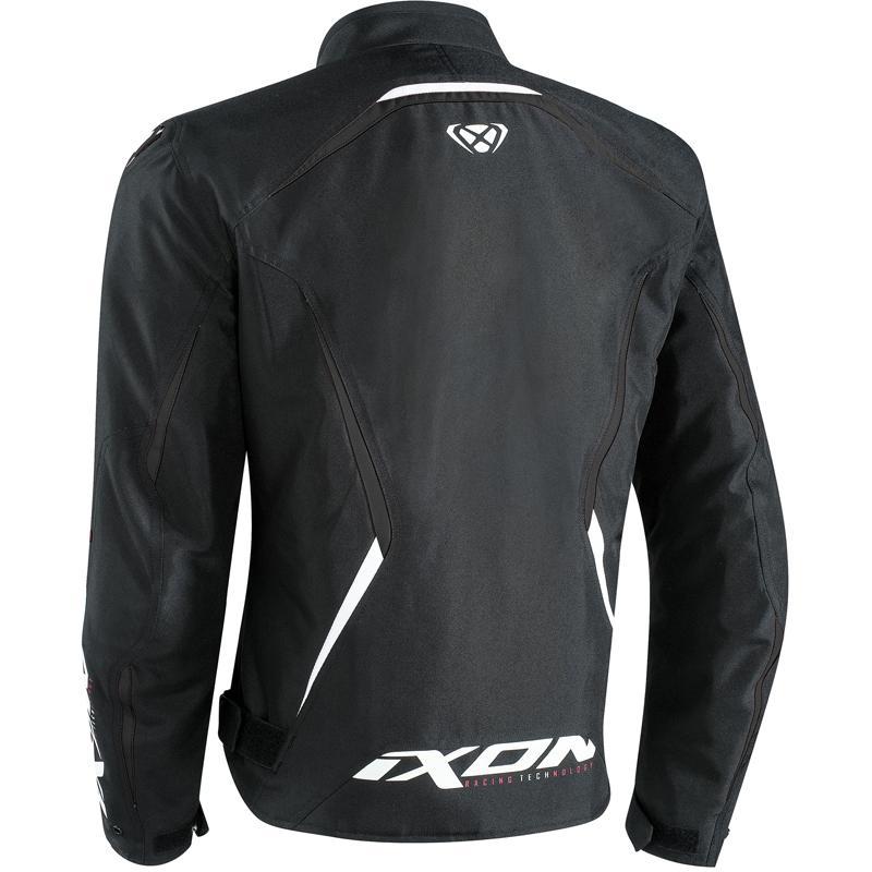 IXON-blouson-sprinter-image-5479420