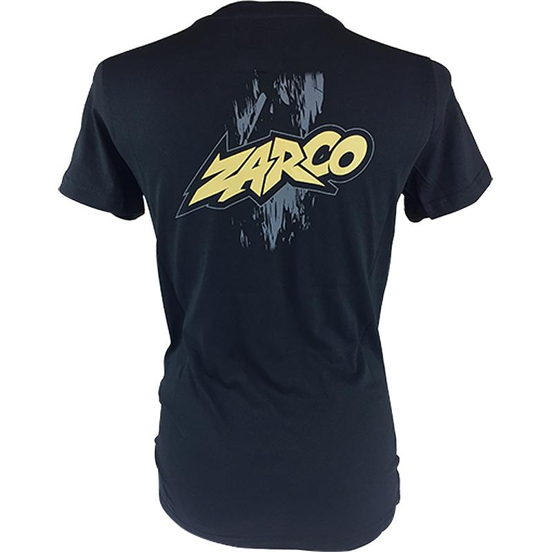 ZARCO-tee-shirt-zarco-z5-d-gold-woman-image-5476491