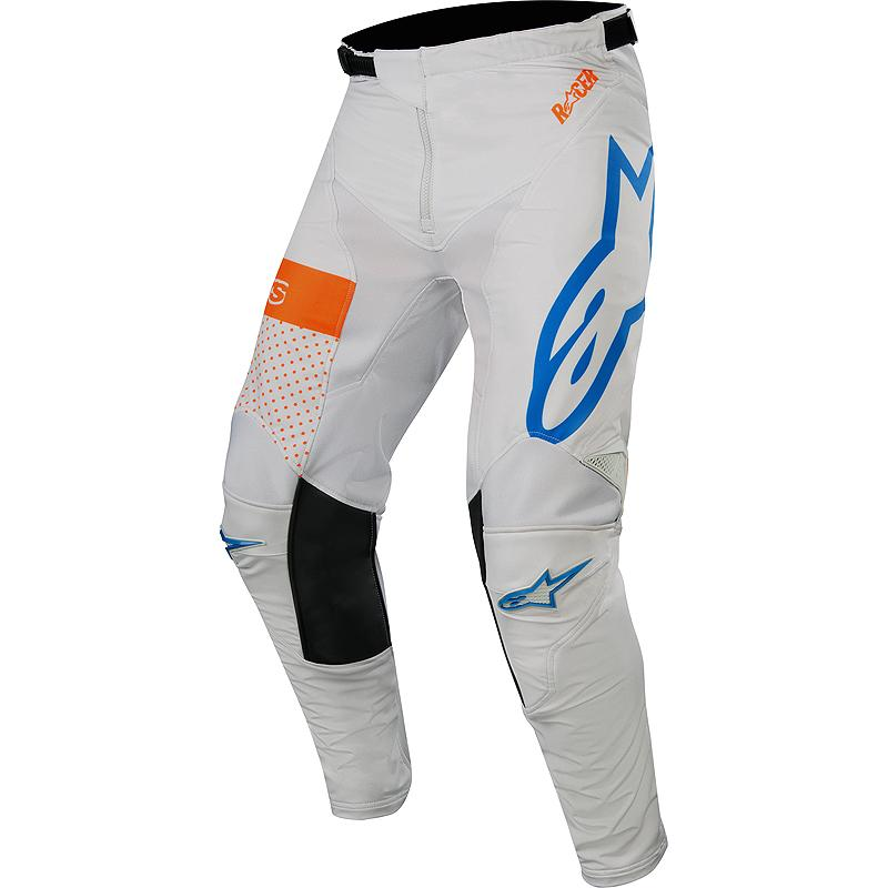 alpinestars-Pantalon cross RACER TECH ATOMIC