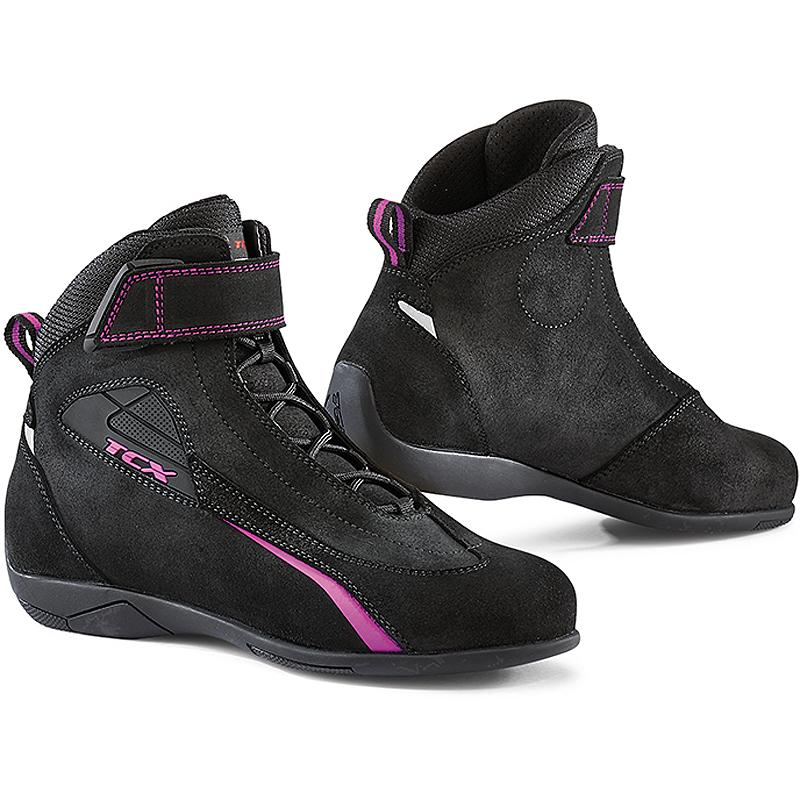tcx-Baskets LADY SPORT
