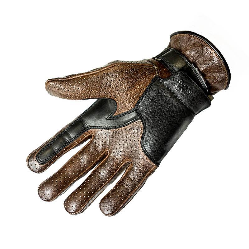 HELSTONS-gants-corporate-perfore-image-5478049