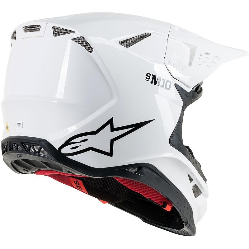 ALPINESTARS-casque-cross-supertech-s-m10-solid-image-5632897