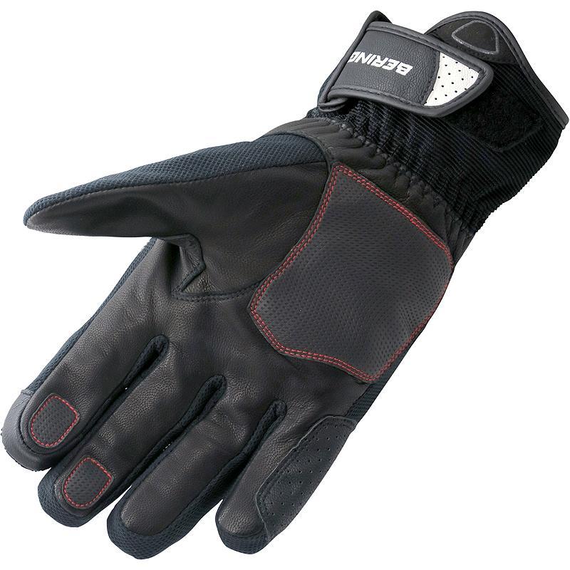 BERING-gants-renzo-image-5668424