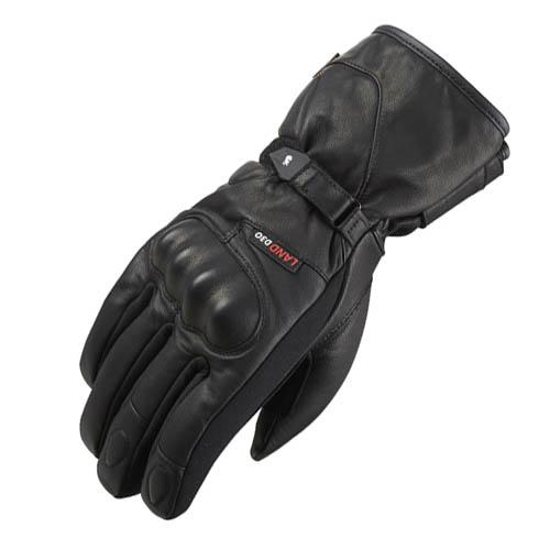 FURYGAN-Gants Land D3O Evo