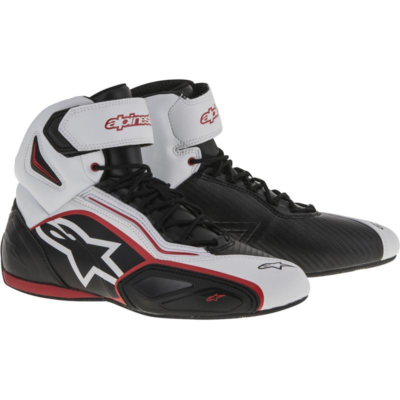 alpinestars-Baskets Faster 2