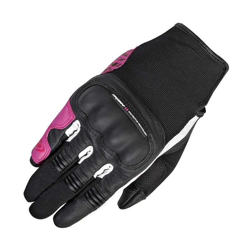 IXON-gants-rs-grip-2-lady-image-5479585