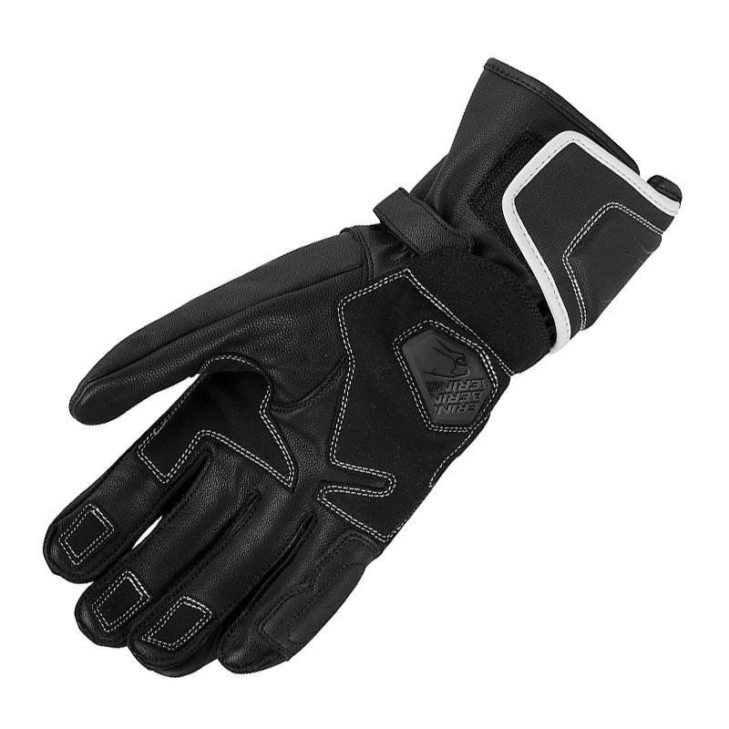BERING-gants-run-r-image-5477731