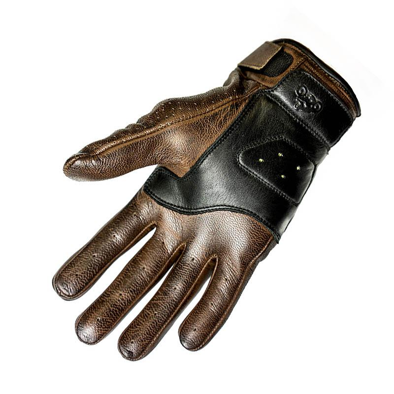HELSTONS-gants-side-perfore-image-5478125
