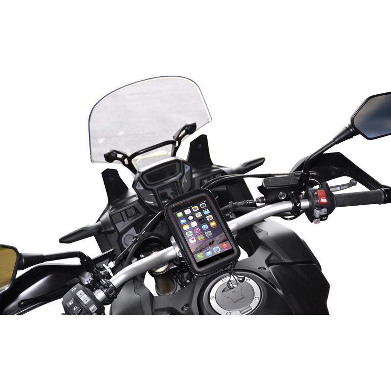 TECNOGLOBE-housse-pour-iphone-6-plus-tg-easy-bag-t3-portrait-image-5476035