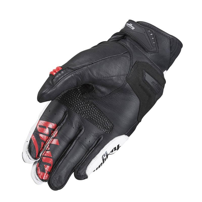 FURYGAN-gants-rg-17-image-5477656