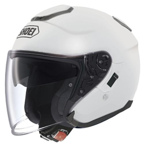 shoei-Casque J-Cruise Uni