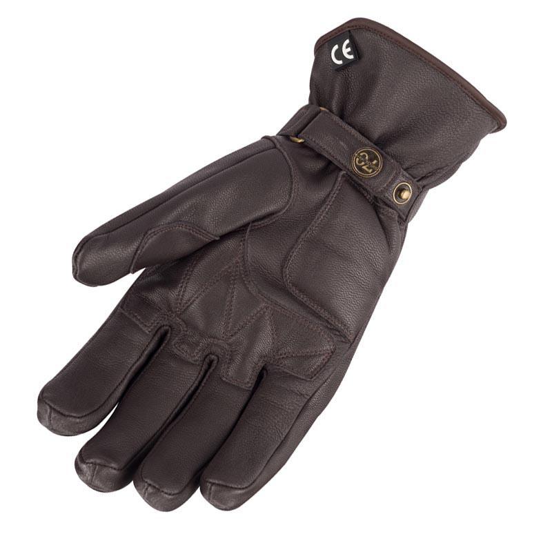 SEGURA-gants-mustang-image-5477434