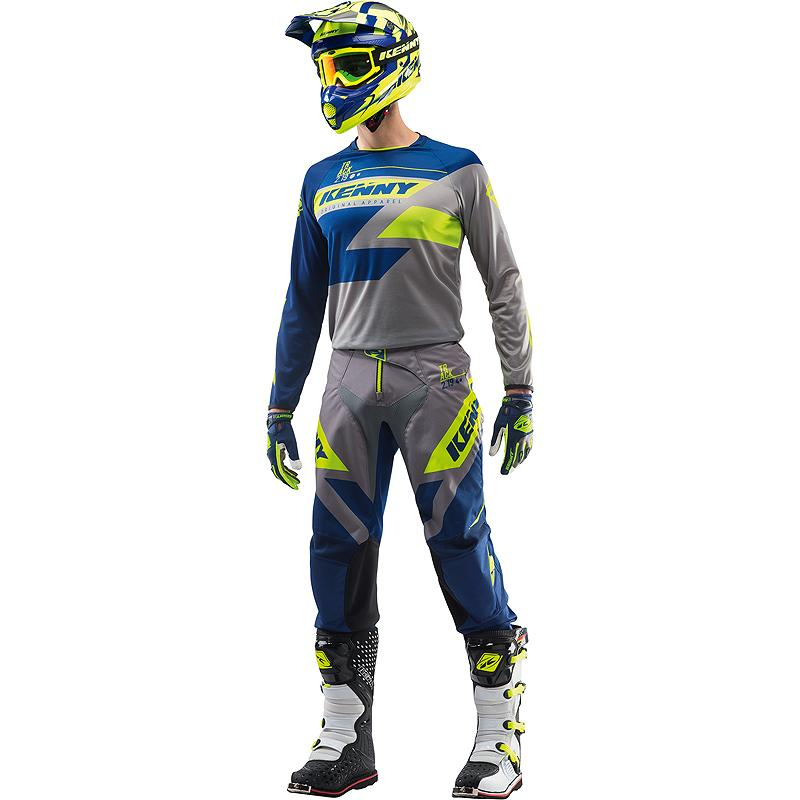KENNY-maillot-cross-track-image-5633665