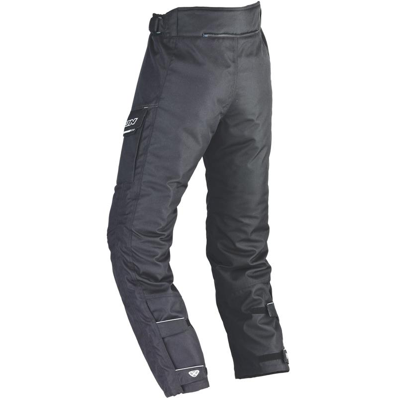 IXON-pantalon-summit-c-image-5476955