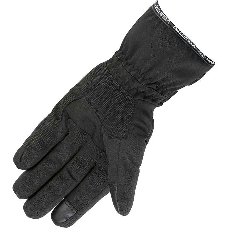 VQUATTRO-gants-core-18-image-6277649