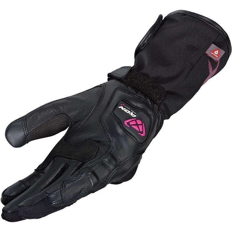 IXON-gants-pro-rescue-lady-image-5668337