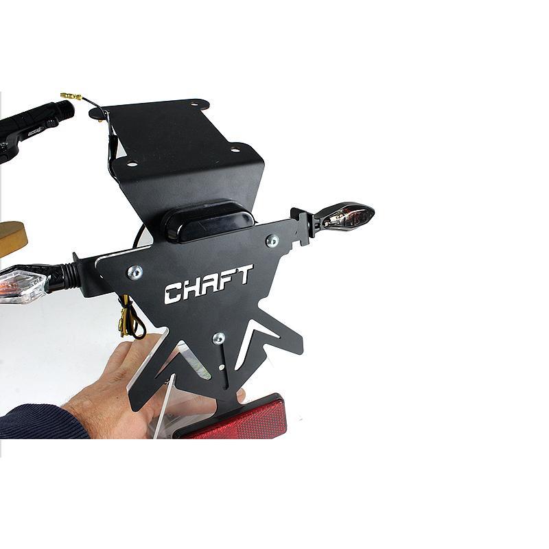 chaft-Clignotants Scoop