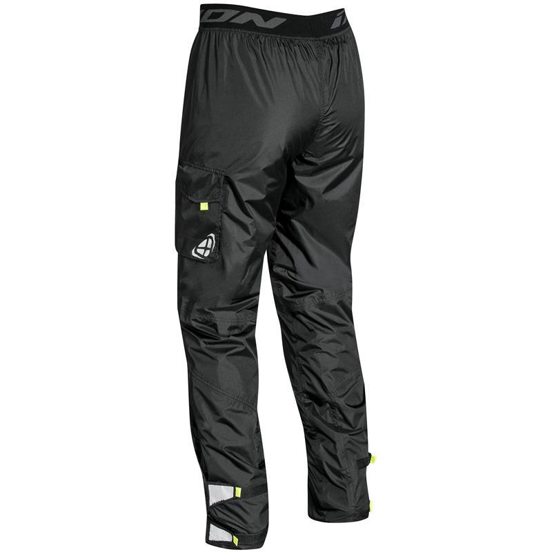 IXON-pantalon-de-pluie-doorn-image-5477510