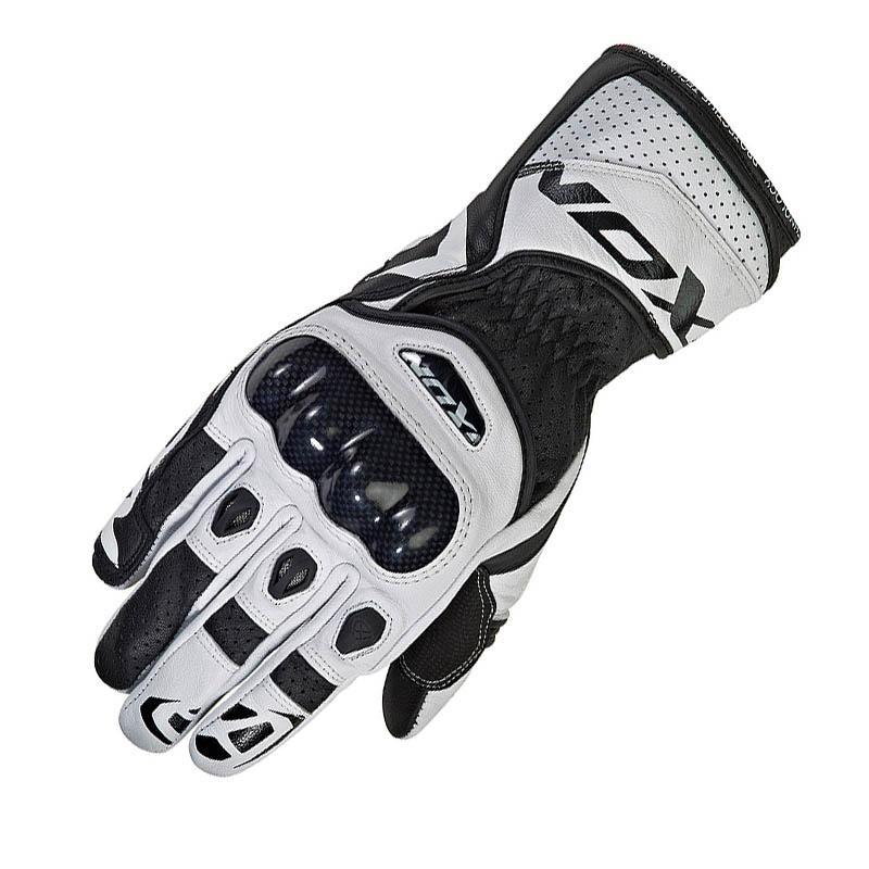 IXON-gants-rs-circuit-2-image-5477962