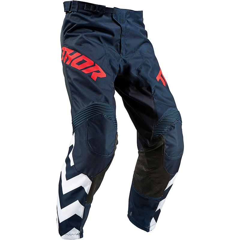 THOR-pantalon-cross-pulse-stunner-image-5633760