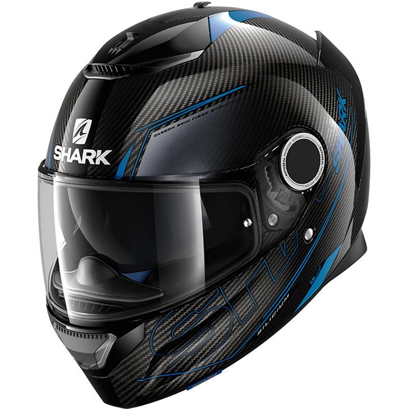 Shark-casque-spartan-carbon-silicium-image-5479275