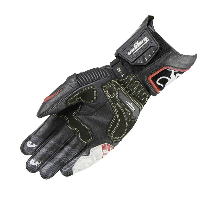 FURYGAN-gants-fit-r2-image-5477461