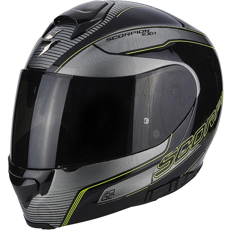 SCORPION-casque-exo-3000-air-stroll-image-5478804