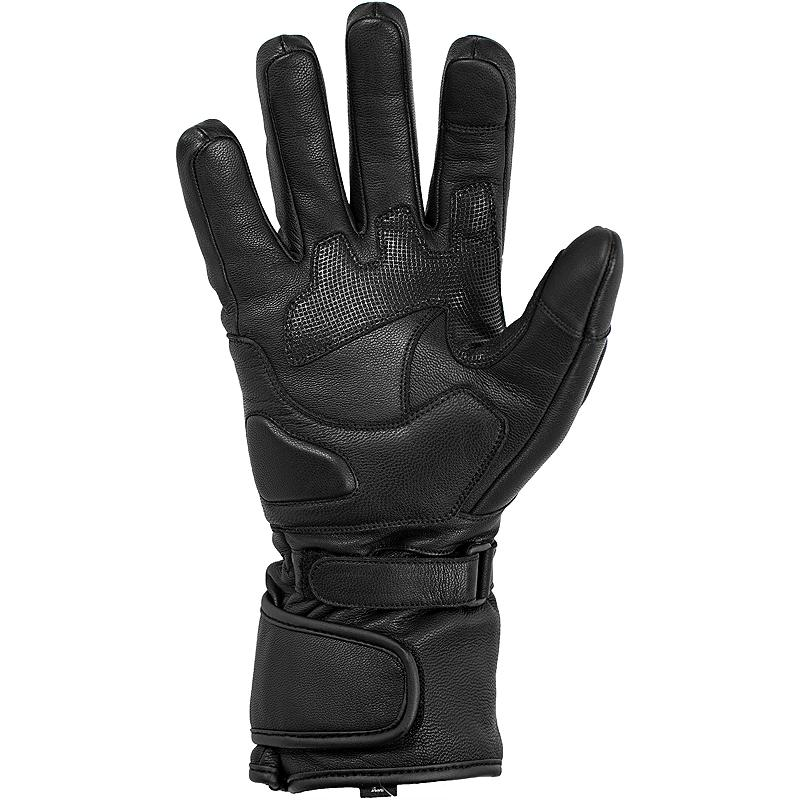 BLH-gants-be-cold-gloves-image-5477462