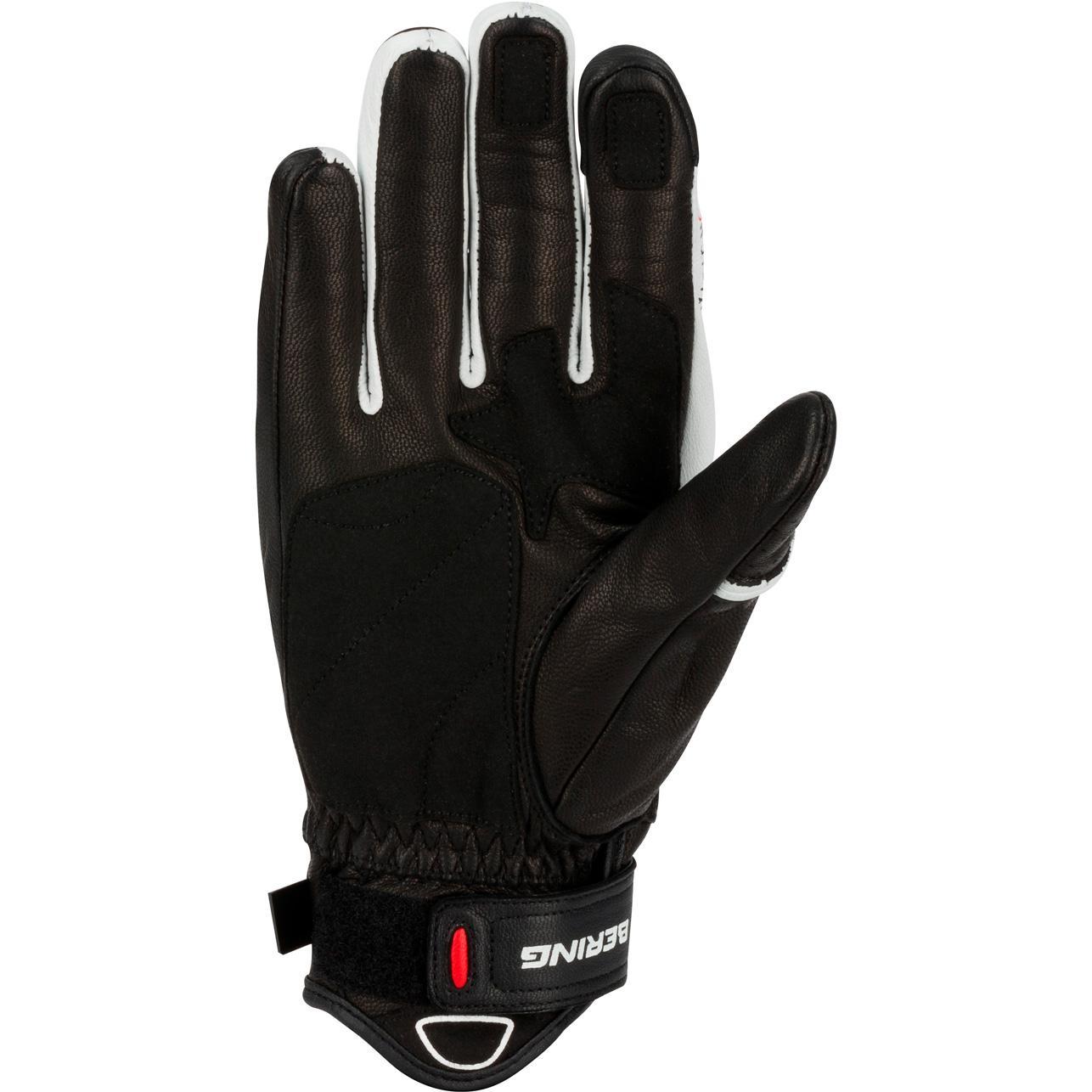 BERING-gants-alfred-image-10685722