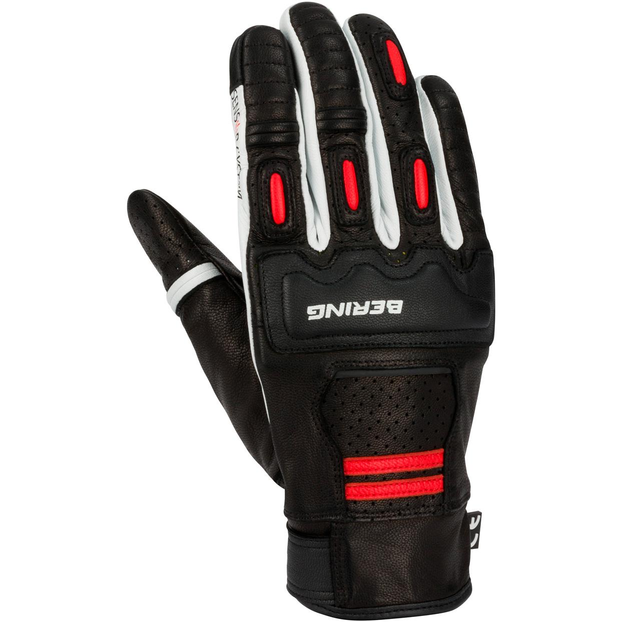 BERING-gants-alfred-image-10685717