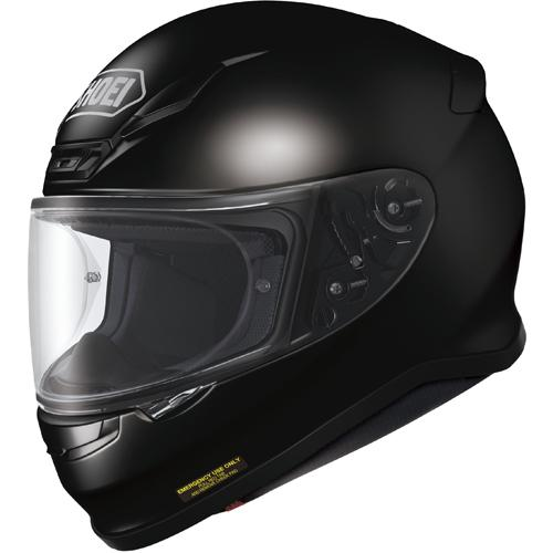 shoei-Casque Nxr Uni