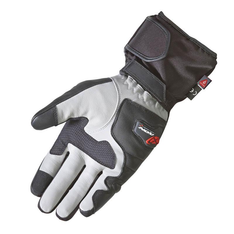 IXON-gants-pro-rescue-image-5478736