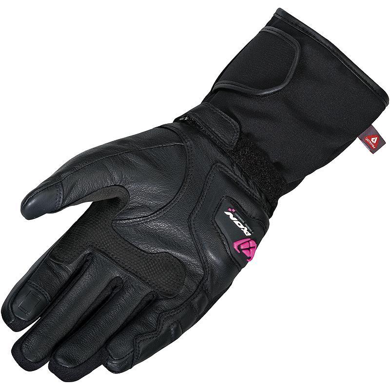 IXON-gants-pro-rescue-lady-image-5668335
