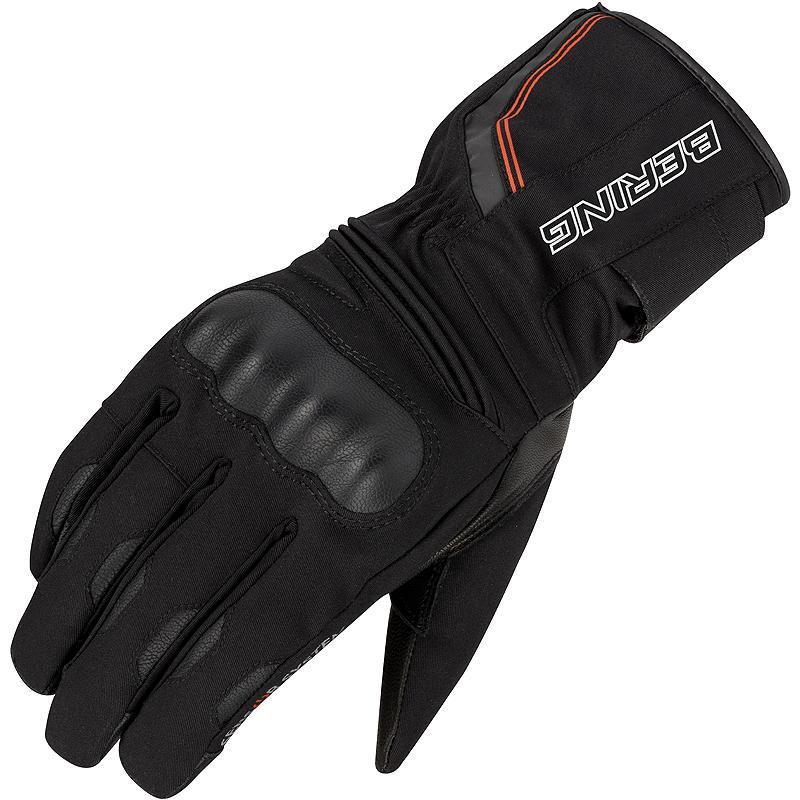 BERING-gants-lady-kayak-image-5668255