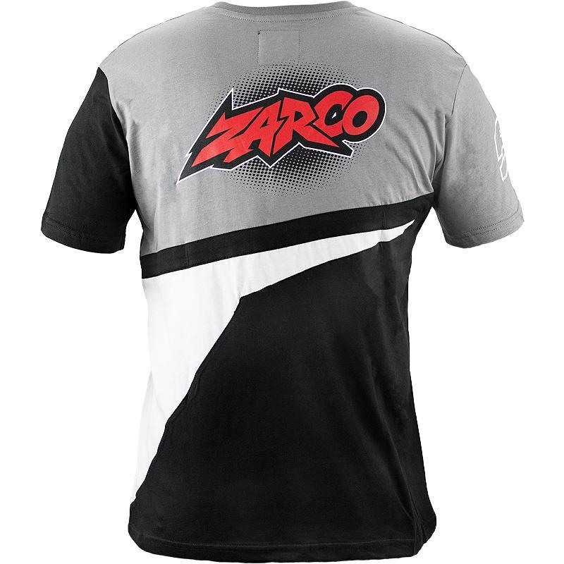 ZARCO-tee-shirt-zarco-z5-paddock-image-5477880