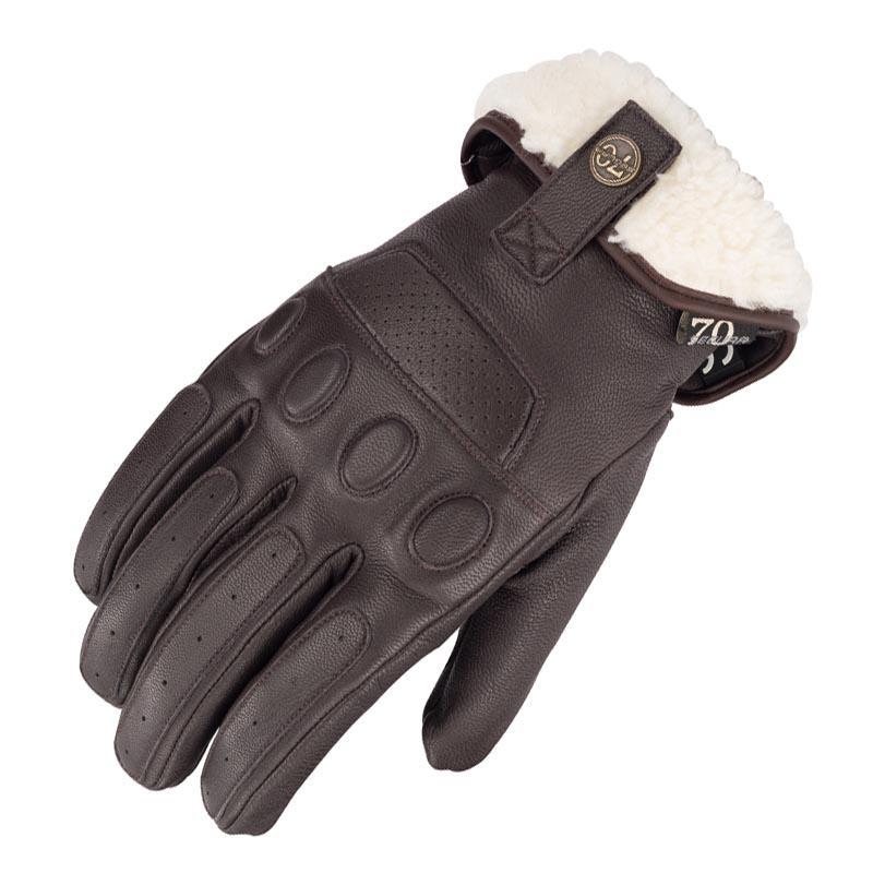 SEGURA-gants-mustang-image-5477427