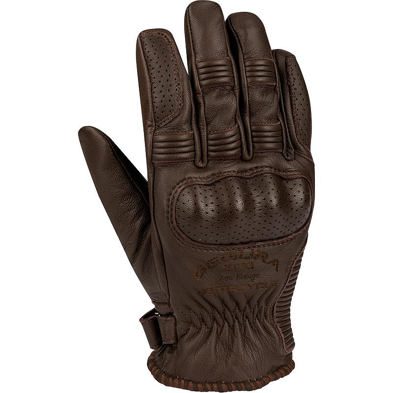 SEGURA-gants-cassidy-image-5668258