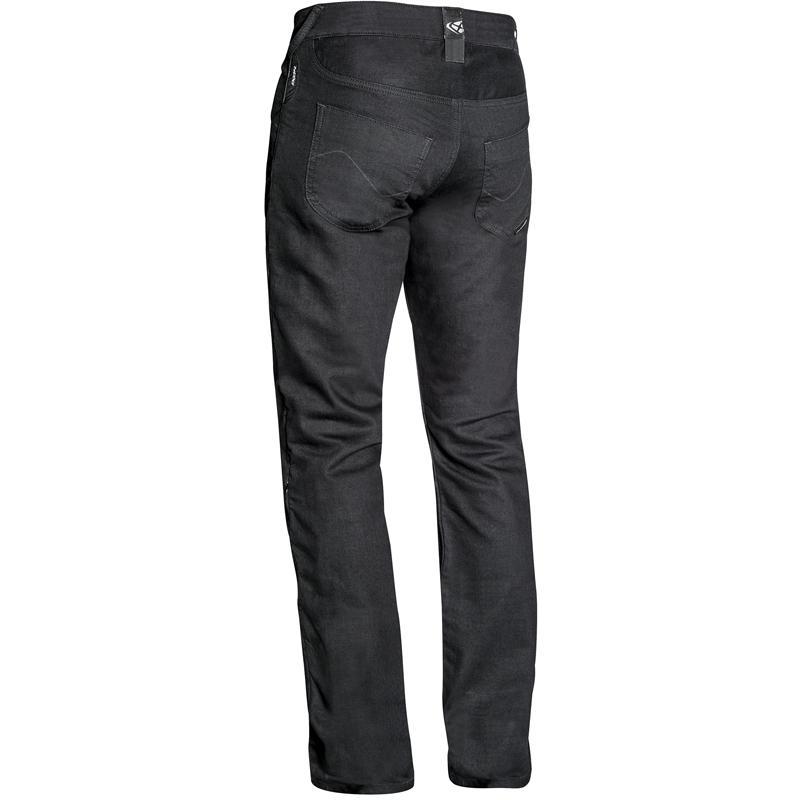 IXON-jeans-buckler-image-5477890