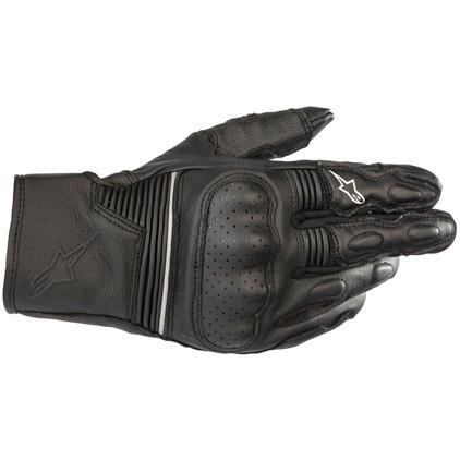 ALPINESTARS-gants-axis-image-10831920