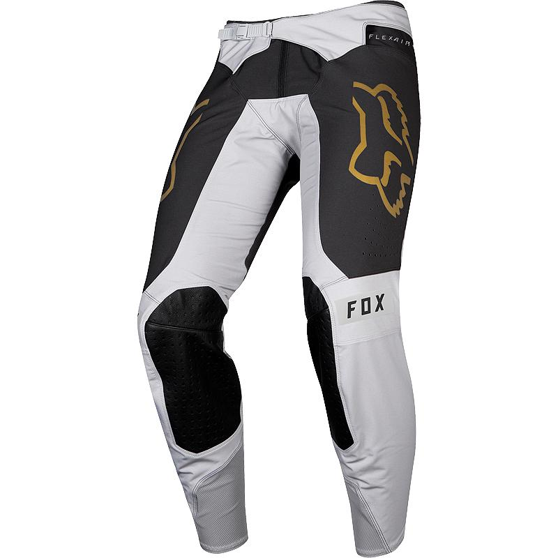 FOX-pantalon-cross-flexair-royl-image-5633795